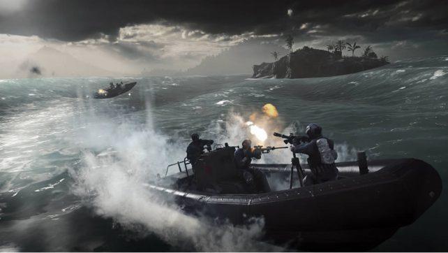 https://battlefieldbrazil.files.wordpress.com/2013/08/4032b-battlefield-4-paracel-storm-5.jpg